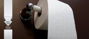 خرید دستمال کاغذی شکوه