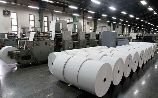 نمایندگی پخش دستمال کاغذی