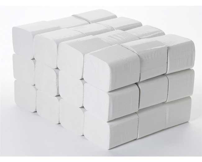 مرکز توزیع دستمال کاغذی