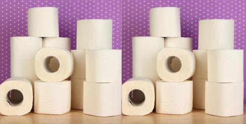 صادرات  دستمال  کاغذی  به  عراق
