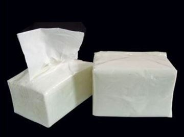 دستمال کاغذی فله ارزان