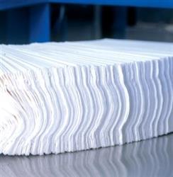 پخش دستمال کاغذی فله
