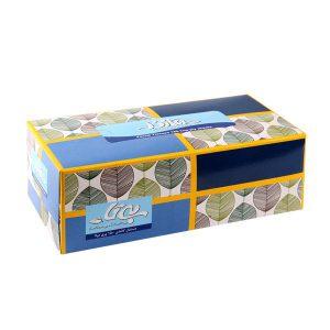 دستمال کاغذی 200 برگ بیتا